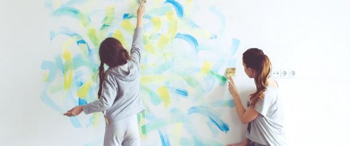 Zawód malarz
