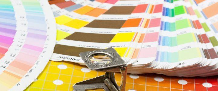 Jak stosować podkłady i grunty do farb?